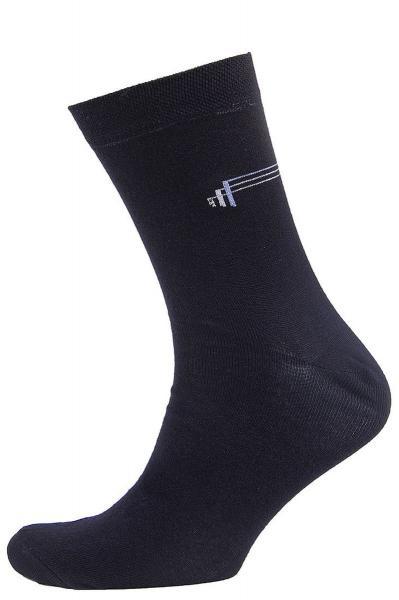 1.1Л-03-06 носки чёрные