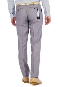 Фото Мужская одежда, брюки и шорты 10-254 брюки лето диз