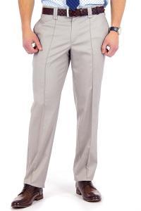 Фото Мужская одежда, брюки и шорты 10-318 брюки лето диз