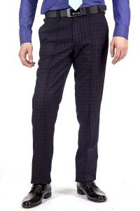 Фото Мужская одежда, брюки и шорты 10-5002 брюки дем диз
