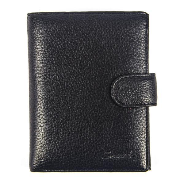 2.06-133170-0001 портмоне чёрный