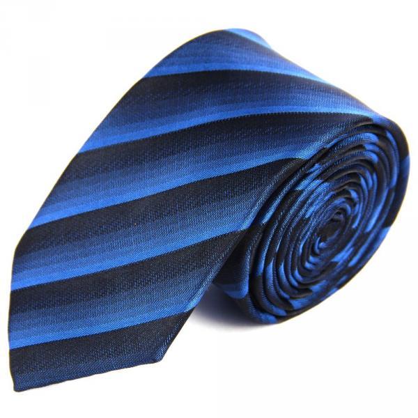 10.06-01350 галстук 6 см