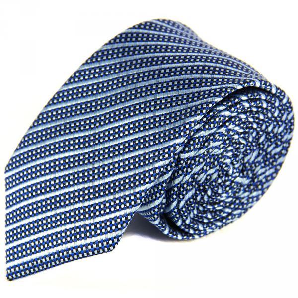 10.06-01383 галстук 6 см