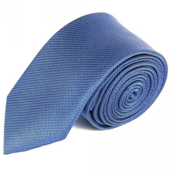 10.06-01415 галстук 6 см