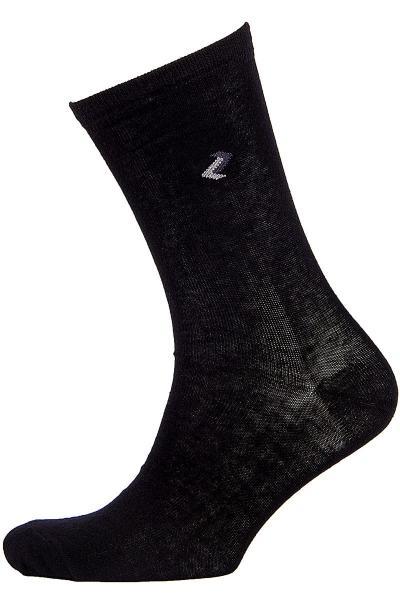 2.1-2.1989-03 носки чёрные