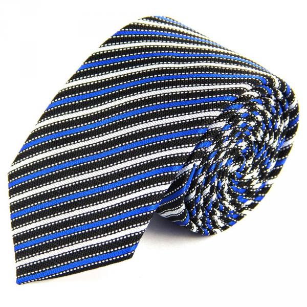 10.06-01473 галстук 6 см