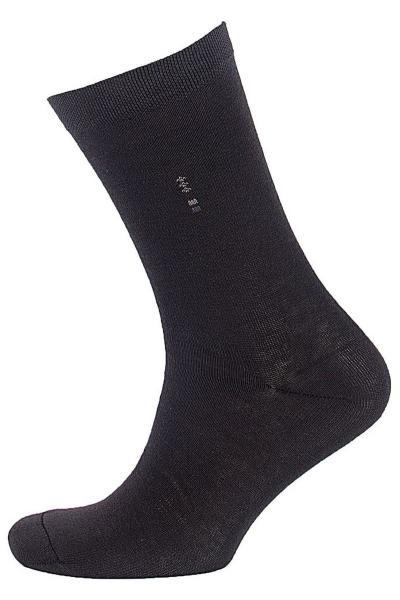2.1-SV-01-01-02 носки т.серые