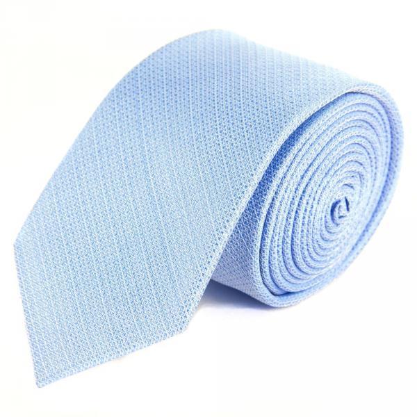 10.06-01517 галстук 6 см