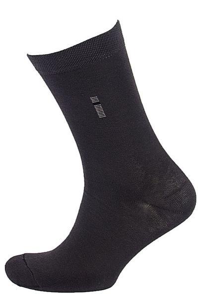 2.1-SV-01-04-02 носки т.серые