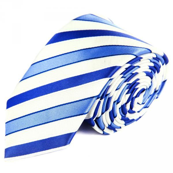 10.06-03039 галстук 6 см
