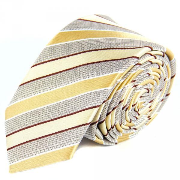 10.06-03040 галстук 6 см