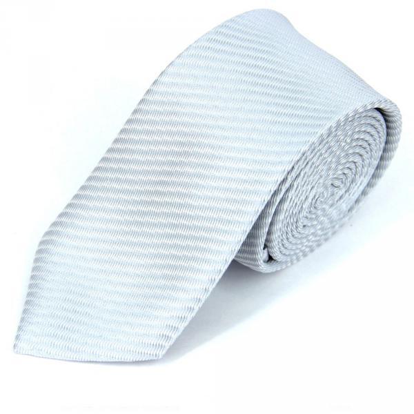10.06.п02.078 галстук 6см