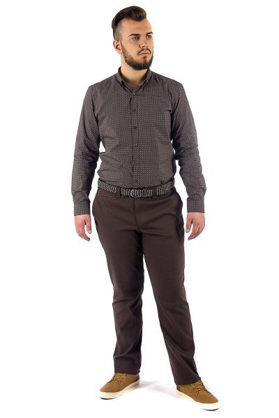 29.2-5267 брюки