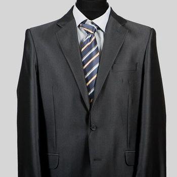 304-4-М4 костюм
