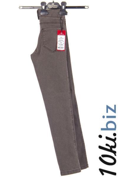 31.3-5301 брюки детские Брюки детские для мальчиков в Москве