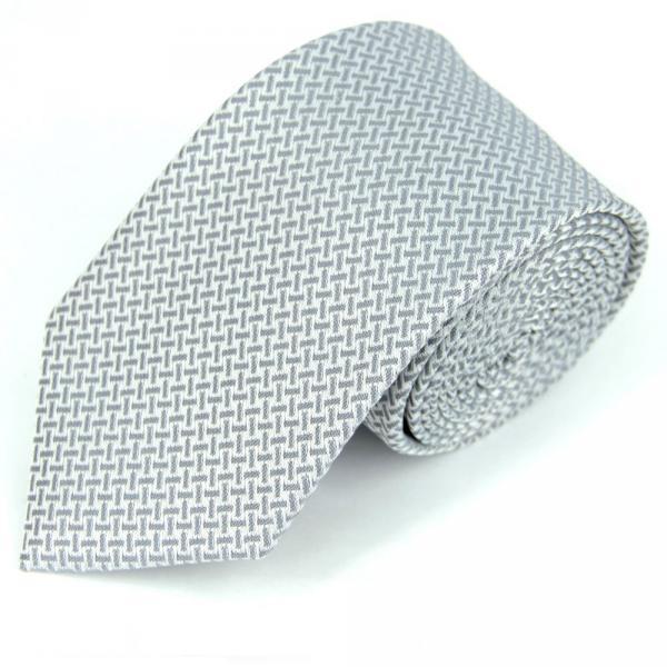 10.07.п02.108 галстук 7см