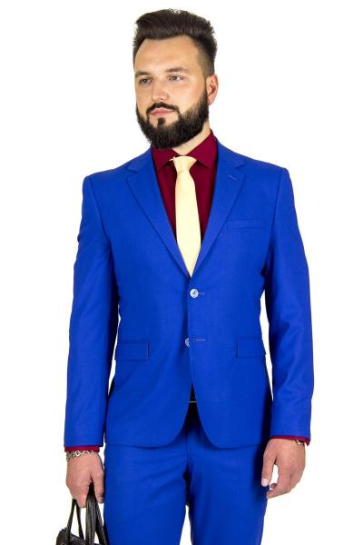 373-М8.310.2 костюм