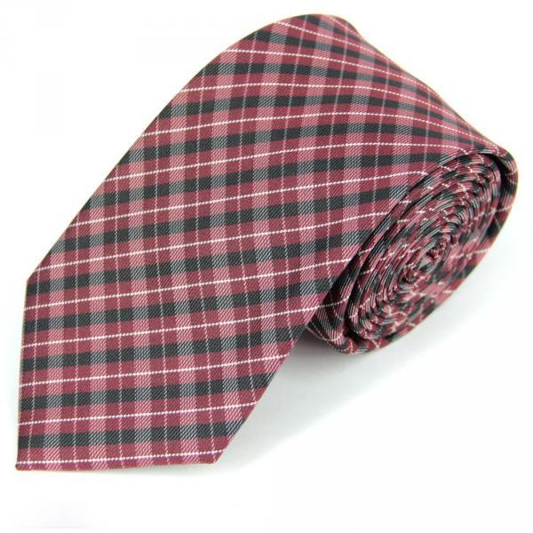 10.07.п02.189 галстук 7см