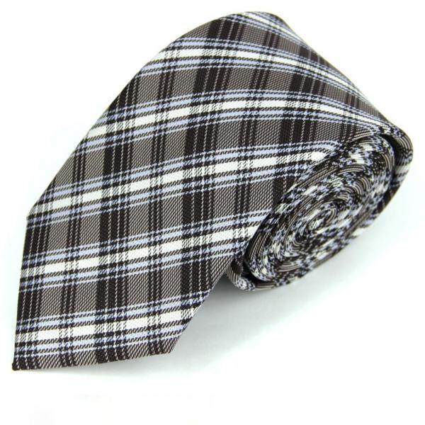 10.07.п02.196 галстук 7см