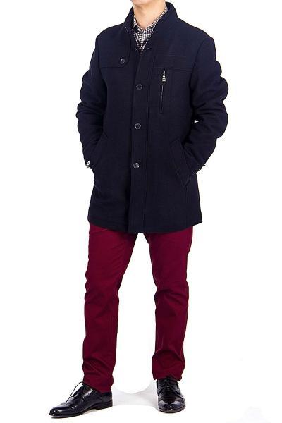 4.01-ELI-MENS-267-Н3 пальто