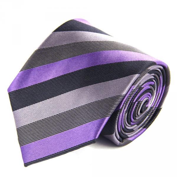 10.08-03016 галстук 8 см