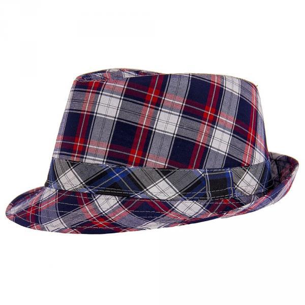 4.02-HtM100101-01 шляпа