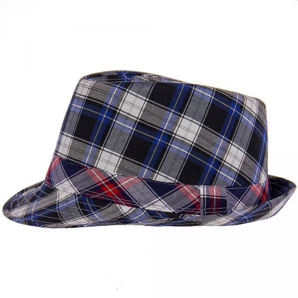 4.02-HtM100101-02 шляпа
