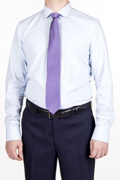 10.08.п01.127 галстук 8см