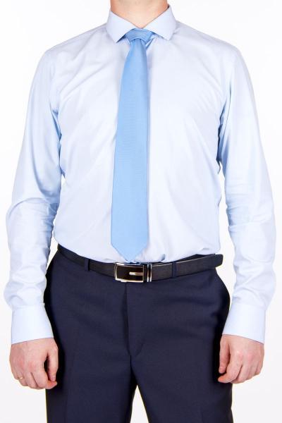 10.08.п01.156 галстук 8см