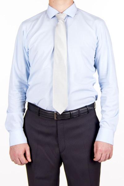 10.08.п01.190 галстук 8см
