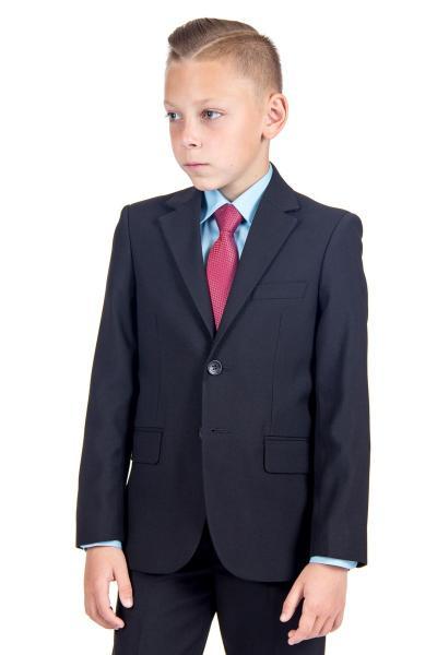 5018-М47 костюм детский