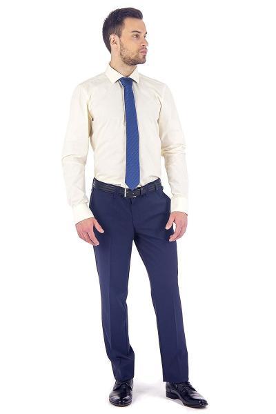 10.2-5082 брюки