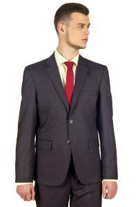 Фото Мужская одежда, акция костюмы и пиджаки 1-1-3 5029-М8.610.2 костюм