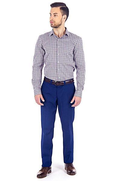 10.2-5086 брюки