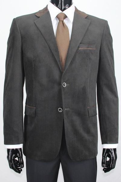 5040-М3.5 пиджак