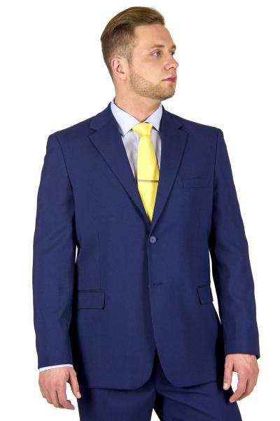 5164-М48 костюм