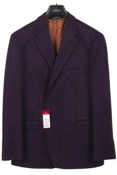 5188-М3.6 пиджак