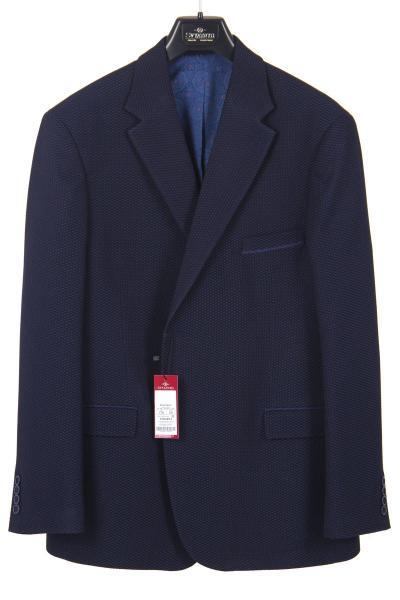 5190-М3.6 пиджак