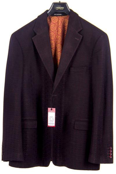 5197-М3.6 пиджак
