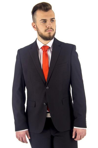 5298-Р9.310.2 костюм