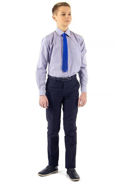 7.2-10006 брюки детские