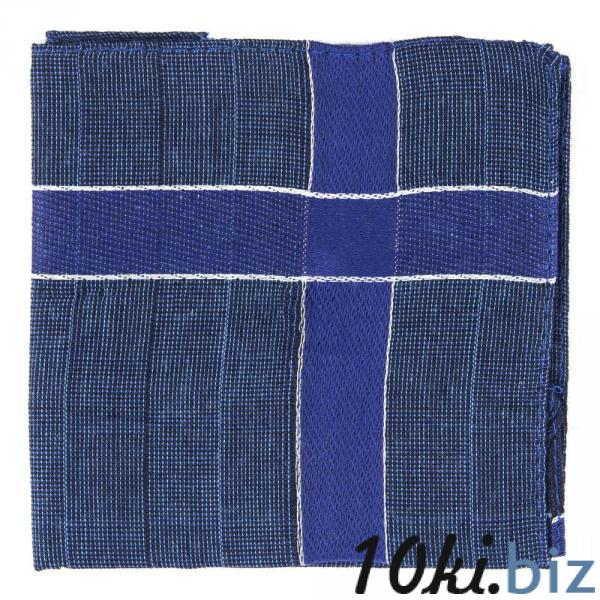 71.001.001.011 платок носовой квадр узор средн разна в конв Носовые платки в России