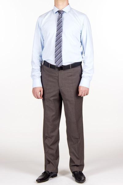 8-300-7 брюки