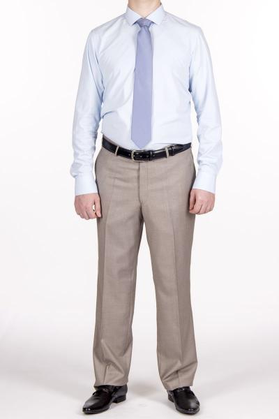 8-306 брюки