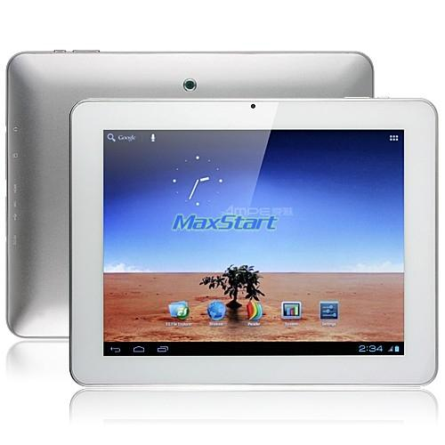 "9,7"" Планшет ОРИГИНАЛ Sanei N90 Tablet PC 6 Ядер 1Гб/16Гб"