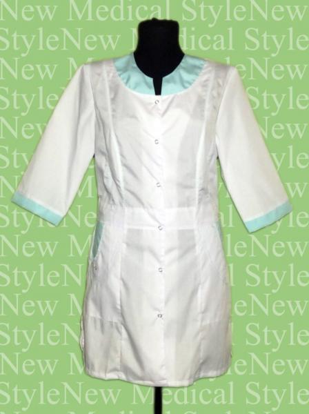 Фото Женская одежда Халат «Марго»
