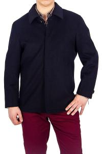 Фото Мужская одежда, пальто 4.01-ELI-MENS-2889-Н1 пальто