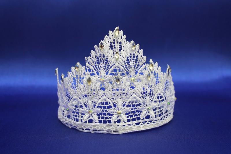 Корона арт. 033-148