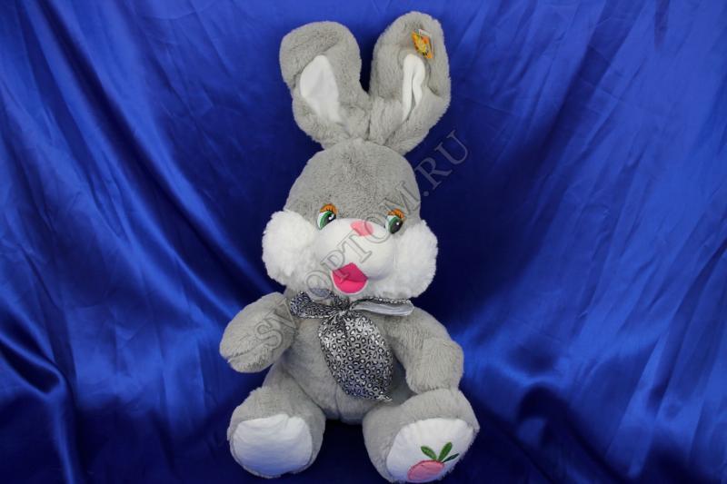 Кролик Высота: 33 см. арт. 129-050