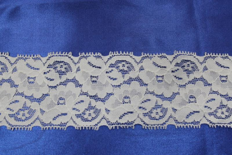 Кружево, (Цена за один метр),арт.133-051